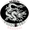 Wann-Sea-Dragons