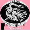 Wann-Sea-Dragons